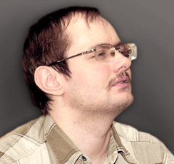 Nikolai Durov