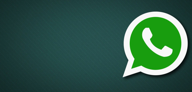 SAVE YOUR MESSAGE HISTORY IN WHATSAPP