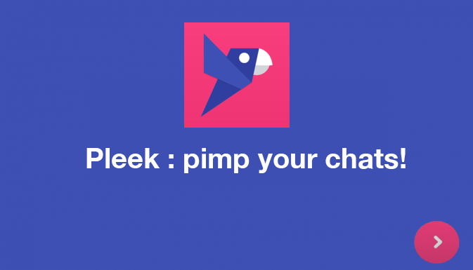 Pleek Review