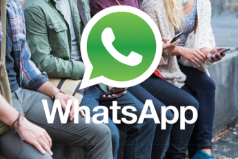 WhatsApp Collects User Phone Numbers and Call Data