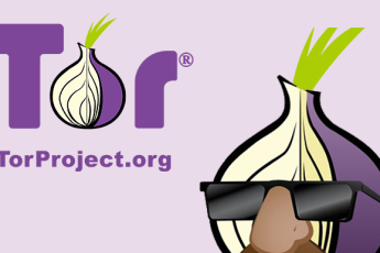 STAY ANONYMOUS WITH TOR MESSENGER. BETA VERSION UNDERWAY