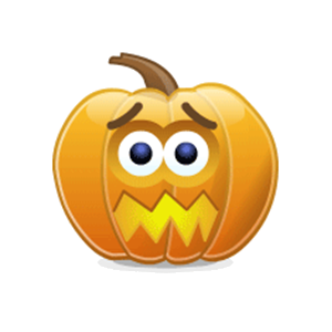 TIPS AND TREATS: HALLOWEEN WEEK WITH SKYPE