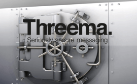 THREEMA KEEPS ITS PROMISES