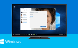 WHAT SKYPE HAS IN STOCK FOR UPDATED WINDOWS 10