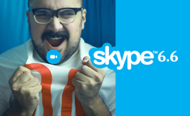 SKYPE ROLLS OUT IOS UPDATES