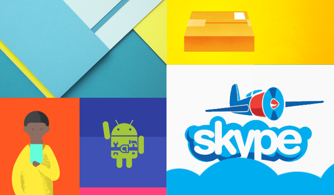 SKYPE ROLLS OUT NEW OPTIONS