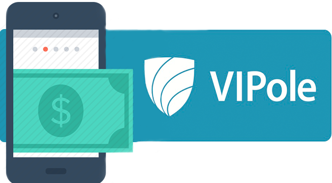 VIPOLE APP AFFILIATE PROGRAMS FOR USERS