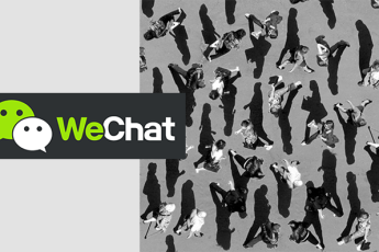 WECHAT SEEKS PRODUCT MANAGERS