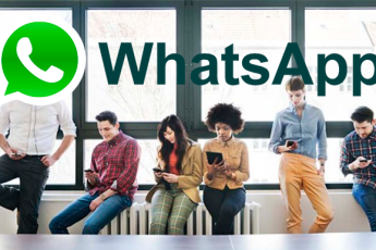 WHATSAPP ADDS LINK PREVIEWS