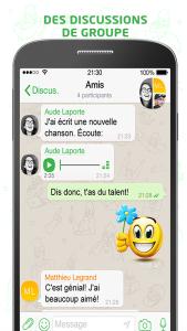 screen_fr_22