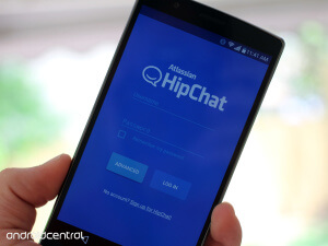 HipChat-Android-Redesign_0