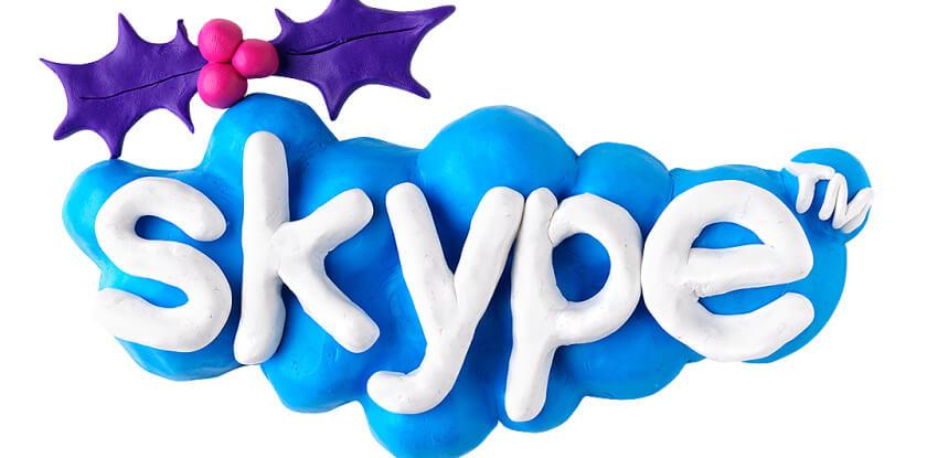 skypelogo1