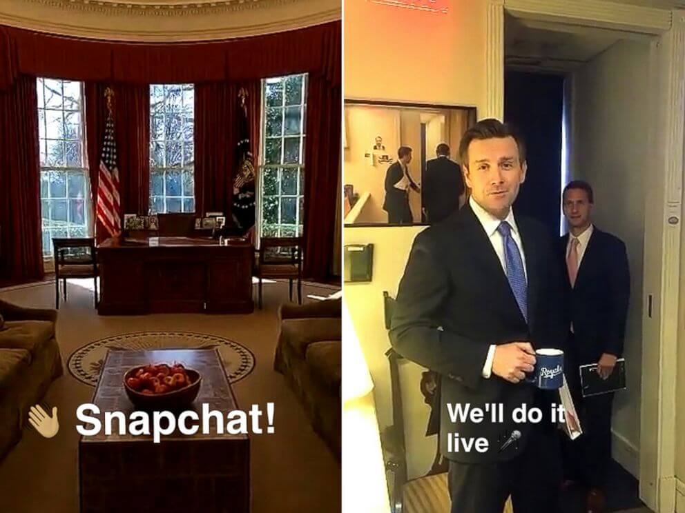 ht_white_house_snapchat1_split_4x3_992
