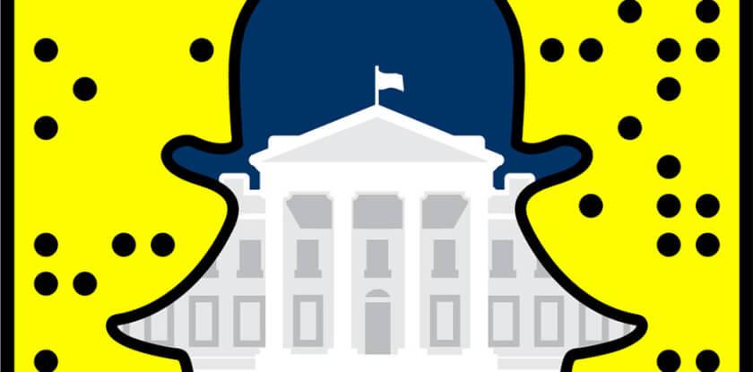 snapcode_whitehouse-840x415