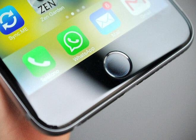 15596-12000-15304-11497-iphone6-whatsapp-l-l (1)