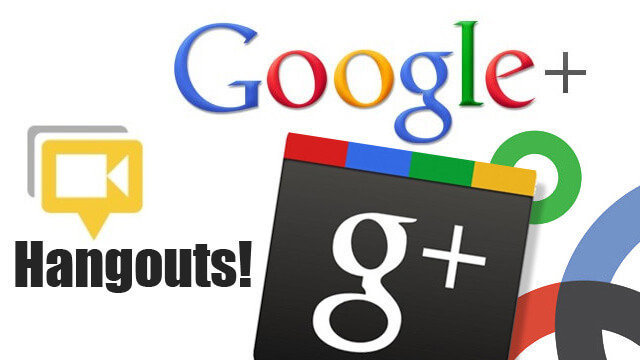 Google-Hangouts-Google-Hangouts-Tips-Google (1)