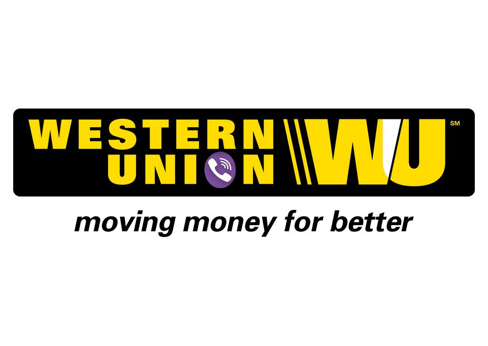 Western-Union-Logo-Slogan1