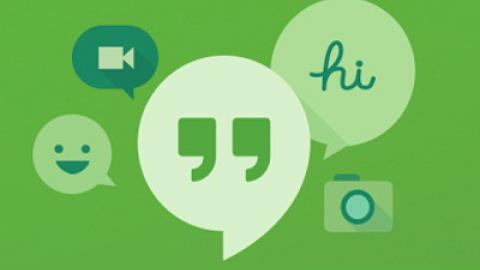 google-hangouts-logo_0 (1)
