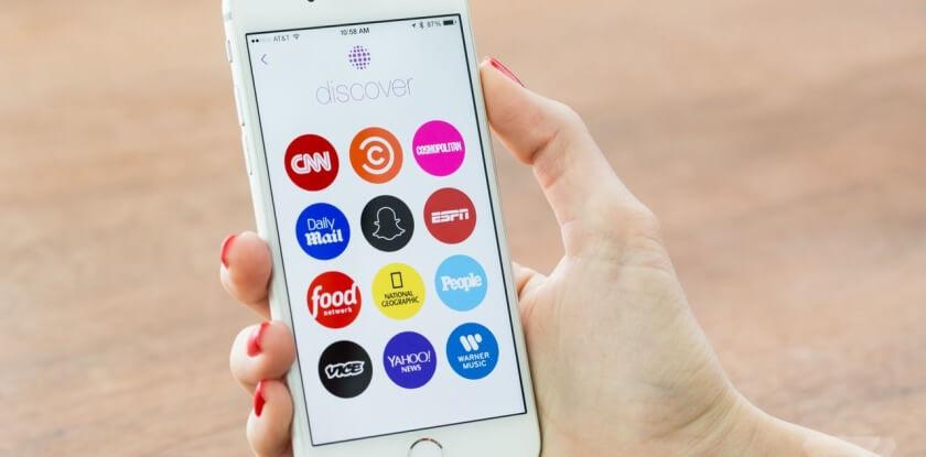 snapchat-discover-stock-1016.0.0-840x415