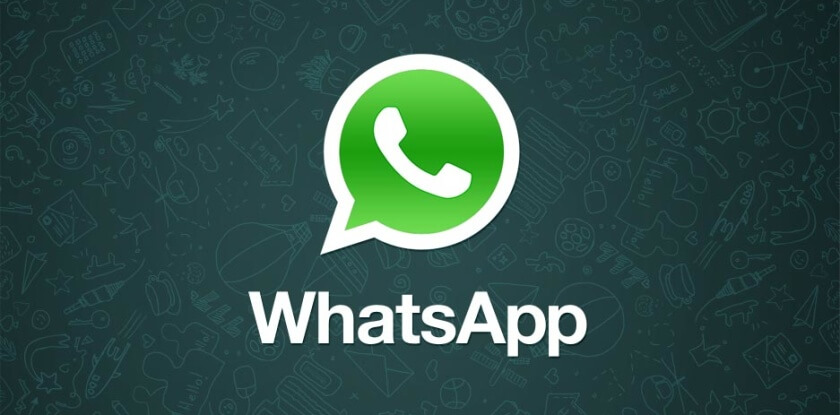 WhatsApp introduces text formatting
