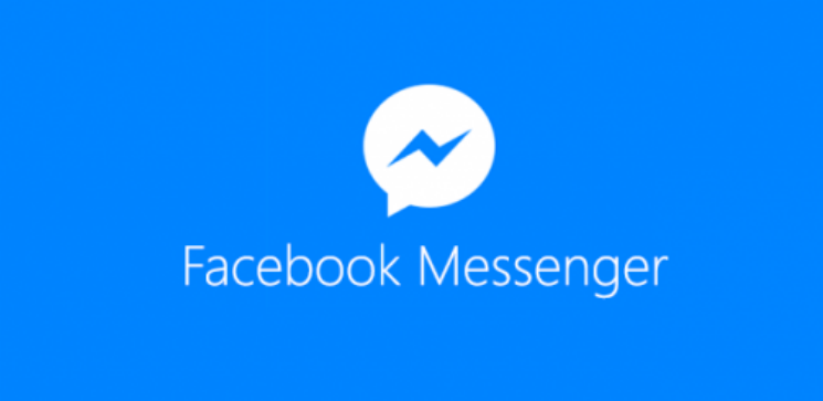 Check-in to KLM flights with Facebook Messenger