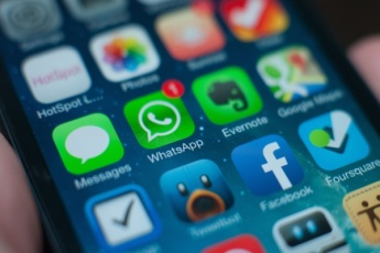 WhatsApp completes introduction of end-to-end encryption